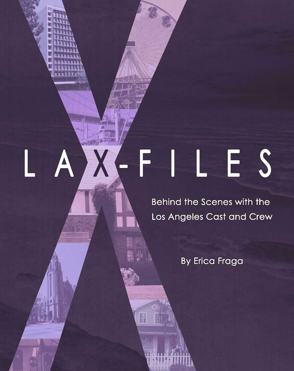 lax-cover