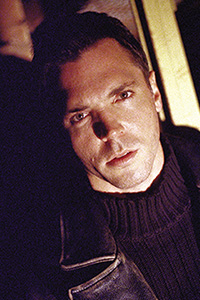 krycek_small