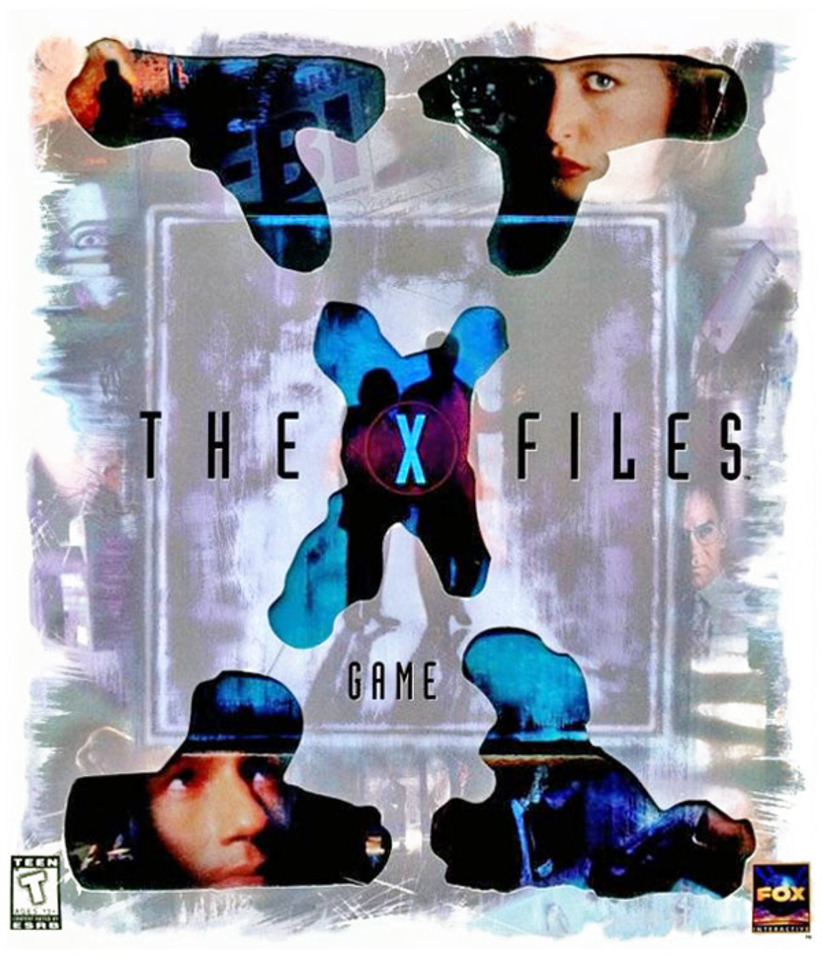 2208673-xfiles_game_cover
