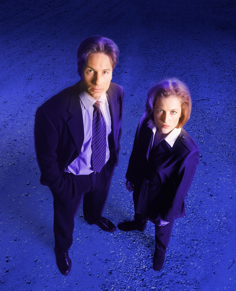 Fight-the-Future-Promo-Image-the-x-files-fight-the-future-7686887-1000-1236