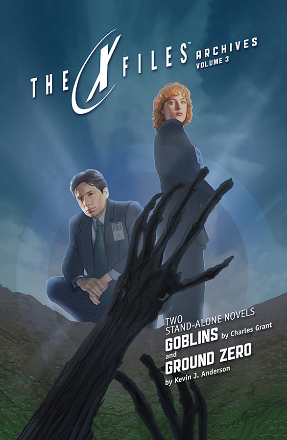 X-Files-ArchivesIII-cover-7ea9c