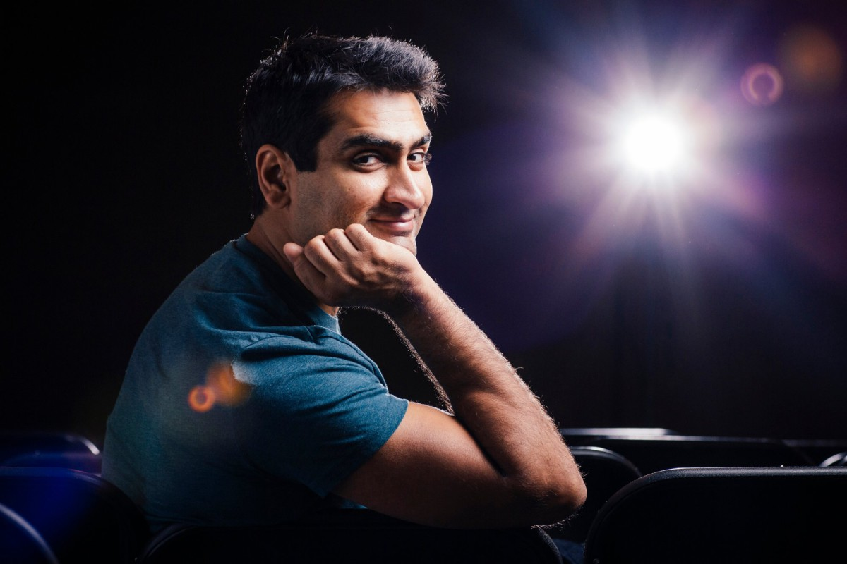 best-pictures-of-kumail-nanjiani