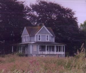 13275 Colebrook Rd., Surrey, BC