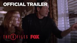 Официальный трейлер 11 сезона