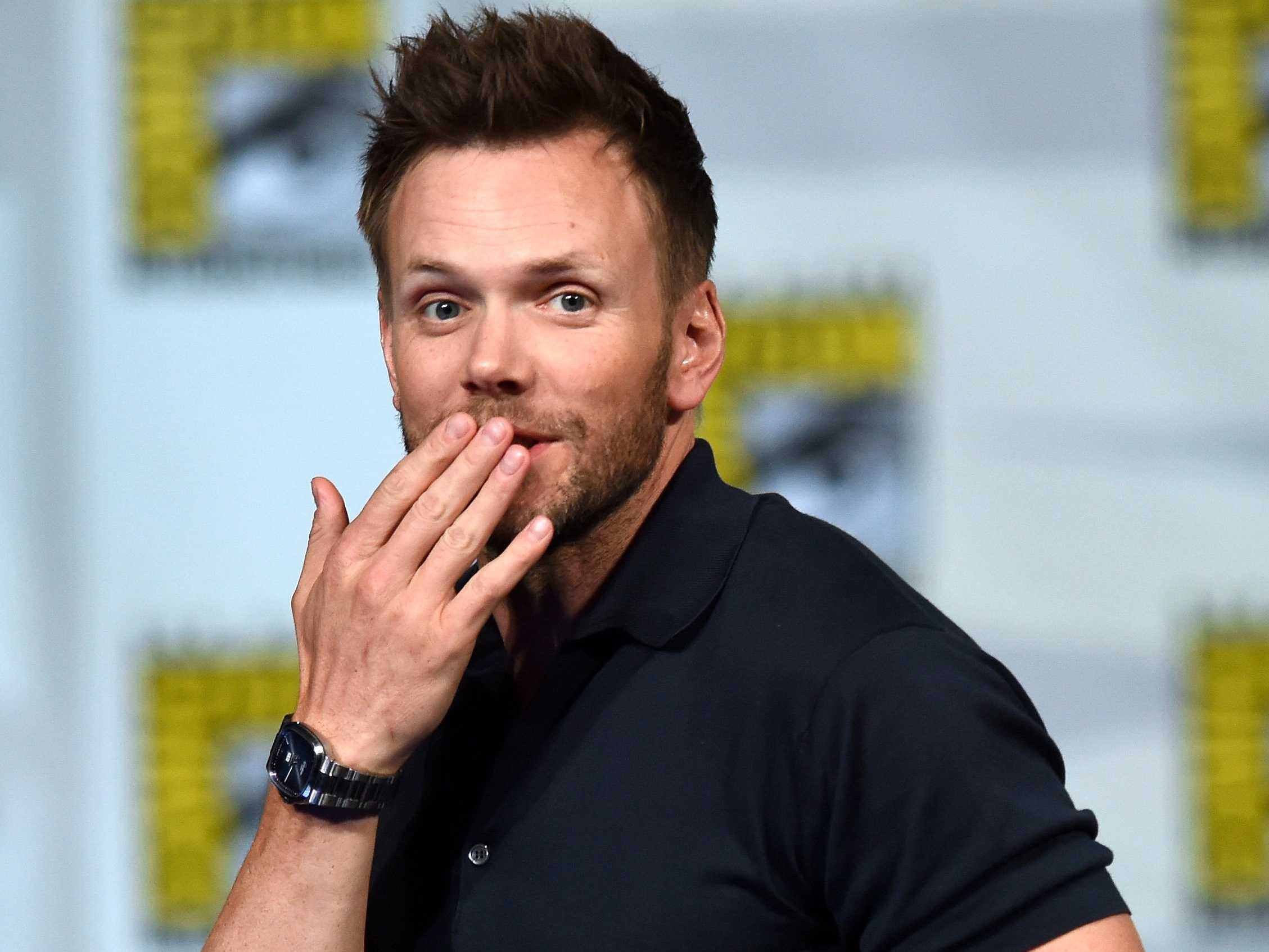 after-community-was-canceled-joel-mchale-asked-sony-execs-for-a-discount-on-a-tv