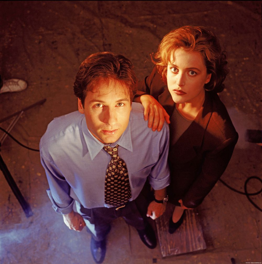 x-files-s1-duchovny-mulder-anderson-scully-dvdbash-wordpress011