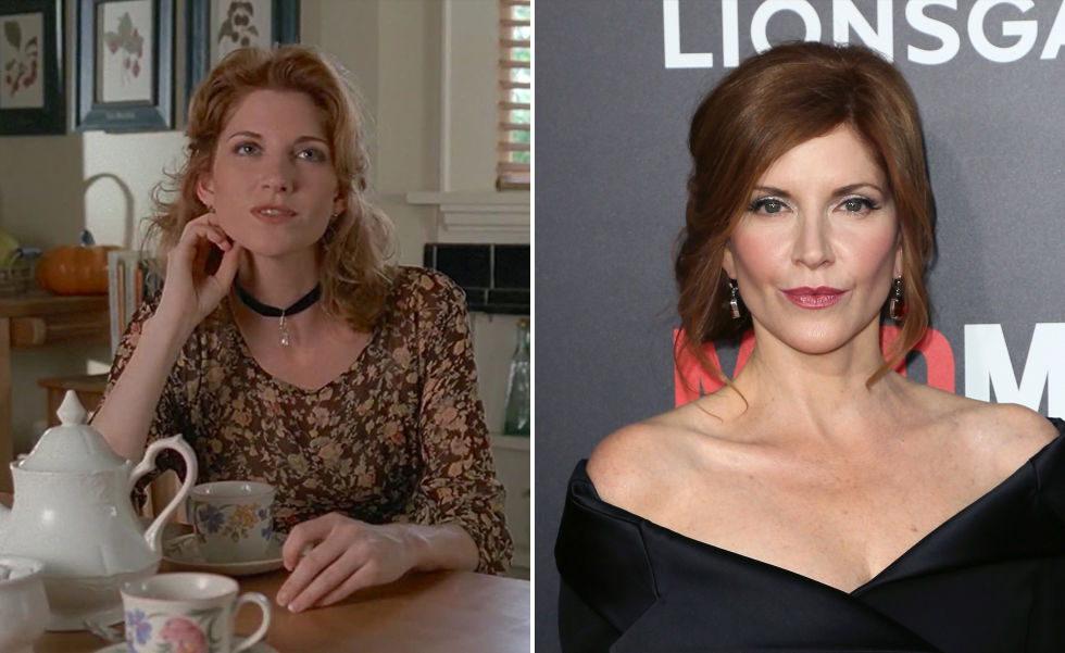 melinda-mcgraw