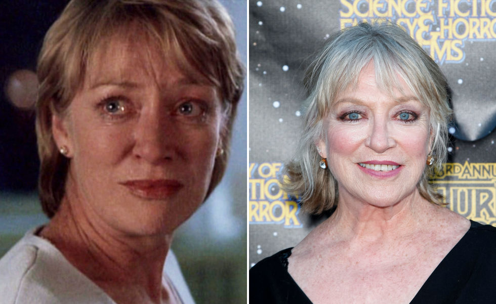 veronica-cartwright