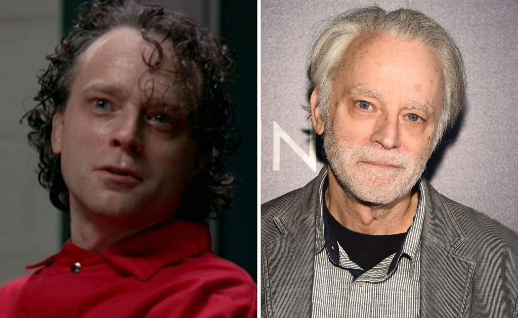 gallery-1523464667-brad-dourif-x-files-now