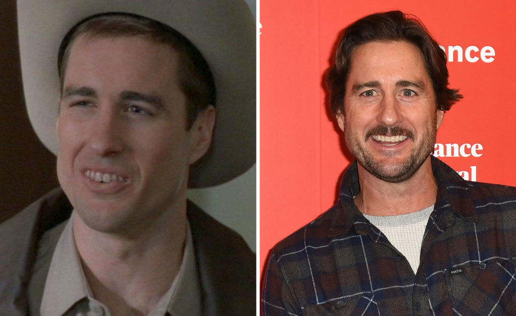 gallery-1523465423-luke-wilson-x-files-now